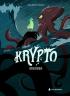 KRYPTO 02 - ORKANEN