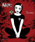 NEMI (BOK 16) - DRACARYS
