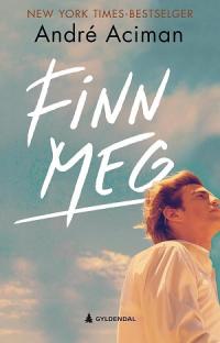 FINN MEG