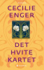 DET HVITE KARTET