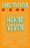 HEKNEVEVEN