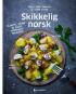 SKIKKELIG NORSK