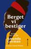 BERGET VI BESTIGER