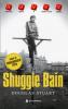 SHUGGIE BAIN (PB)