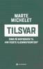 TILSVAR