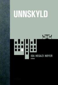 UNNSKYLD