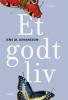 ET GODT LIV