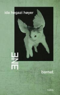 ENE: BARNET