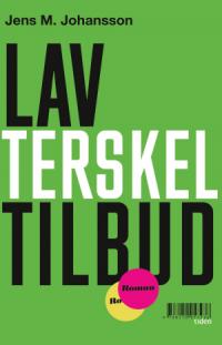 LAVTERSKELTILBUD