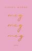MEG, MEG, MEG