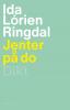 JENTER PÅ DO