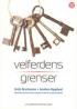 VELFERDENS GRENSER