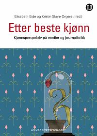 ETTER BESTE KJØNN