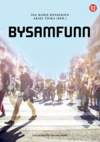 BYSAMFUNN