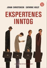 EKSPERTENES INNTOG