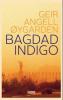 BAGDAD INDIGO