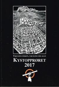 KYSTOPPRØRET 2017