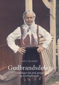 GUDBRANDSDØLER