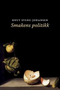 SMAKENS POLITIKK