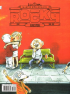 ROCKY (NO) - ROCKYPEDIA 2000-2003