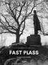 FAST PLASS