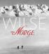 WILSE - MITT NORGE