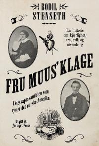 FRU MUUS