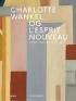 CHARLOTTE WANKEL OG L