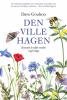 DEN VILLE HAGEN