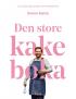 DEN STORE KAKEBOKA