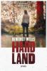 HARD LAND