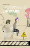 HØGSPENNING LIVSFARE