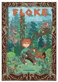 FLOKE 01