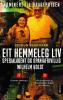 EIT HEMMELEG LIV (PB)
