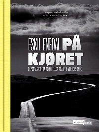 PÅ KJØRET
