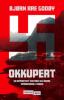 OKKUPERT