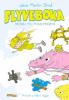 FLYVEBOKA