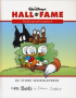 HALL OF FAME - CARL BARKS 03