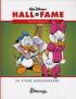 HALL OF FAME - DANIEL BRANCA 01