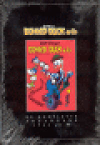 DONALD DUCK & CO - DE KOMPLETTE ÅRGANGENE 1962 DEL VI