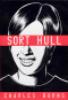 SORT HULL