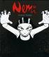 NEMI (BOK 04) - SKUMLE DAMEN