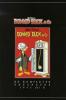 DONALD DUCK & CO - DE KOMPLETTE ÅRGANGENE 1963 DEL II (EGGMYSTERIET 1-3)