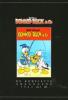 DONALD DUCK & CO - DE KOMPLETTE ÅRGANGENE 1963 DEL III (EGGMYSTERIET 4-5)