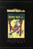 DONALD DUCK & CO - DE KOMPLETTE ÅRGANGENE 1963 DEL IV