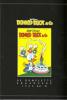 DONALD DUCK & CO - DE KOMPLETTE ÅRGANGENE 1964 DEL II
