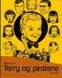 KLASSIKERSERIEN - TERRY OG PIRATENE 1934-1943