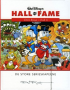 HALL OF FAME - DON ROSA 06