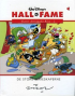 HALL OF FAME - VICAR 02