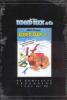 DONALD DUCK & CO - DE KOMPLETTE ÅRGANGENE 1964 DEL VII
